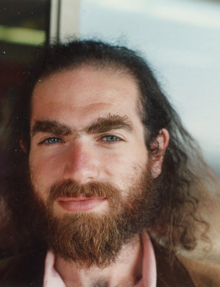 Grigori-Perelman